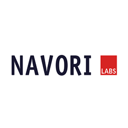intellirise client Navori labs