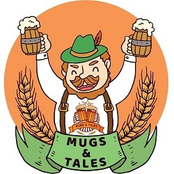 intellirise Client - Mugs & Tales