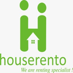 Intellirise client houserento